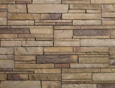 Plum Creek Ledgestone