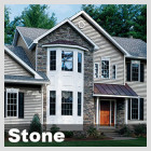 Brick and Stone Products Page