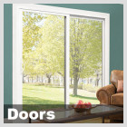 Sliding Glass Doors Long Island
