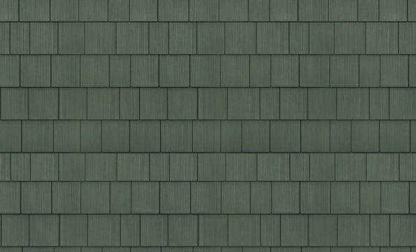 Shake Shingles Alpha Windows Amp Siding