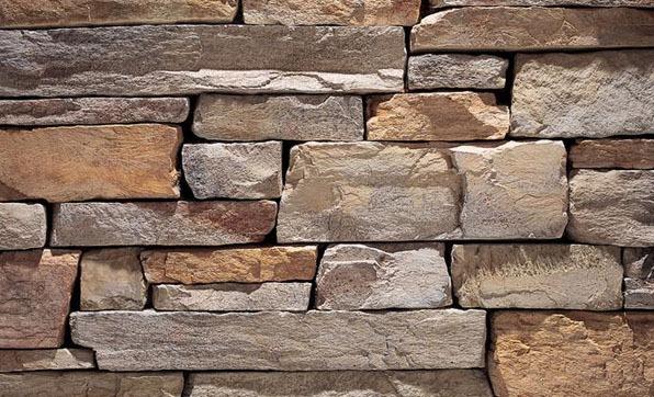 Cliffstone - Mesquite