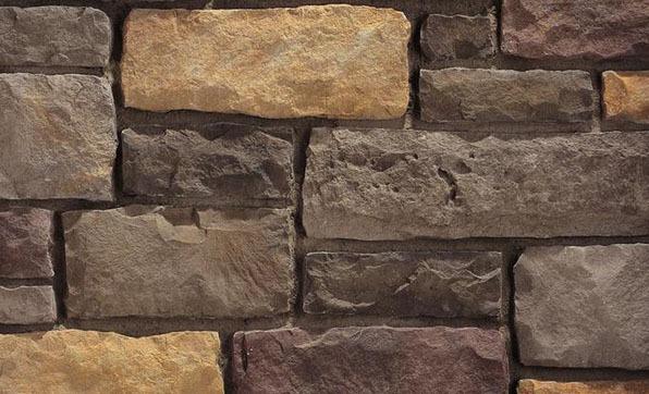 Limestone - Savannah