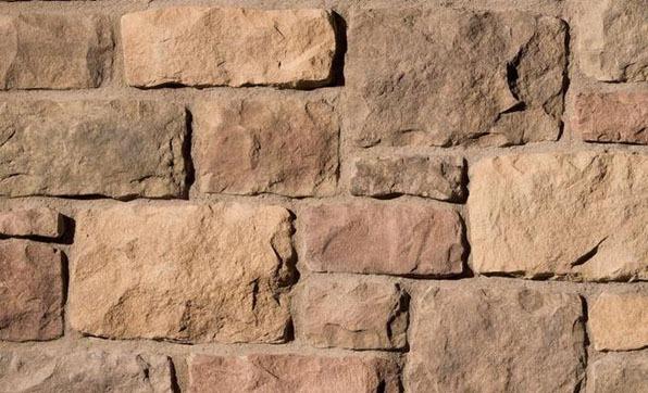Limestone - Bridgeport