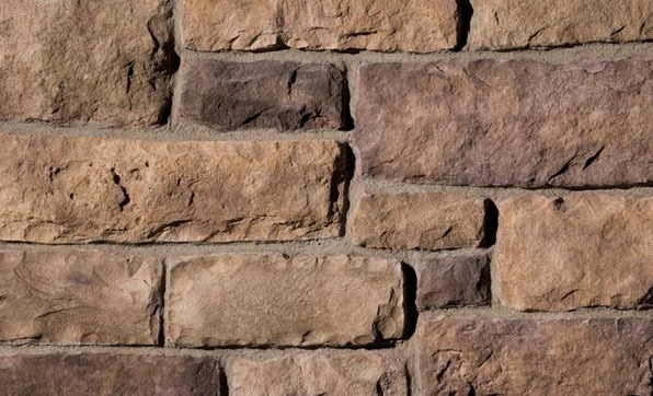 Limestone - New Haven