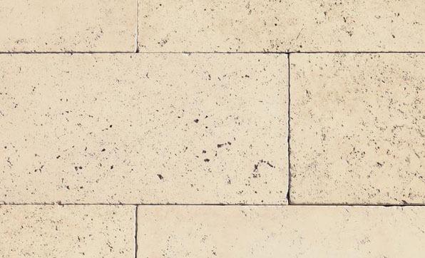 Marquee Limestone - Sanderling