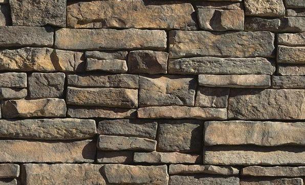 Mountain Ledge Panels - Whiskey Creek