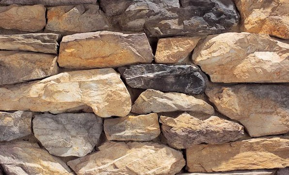 Shadow Rock - Somerset