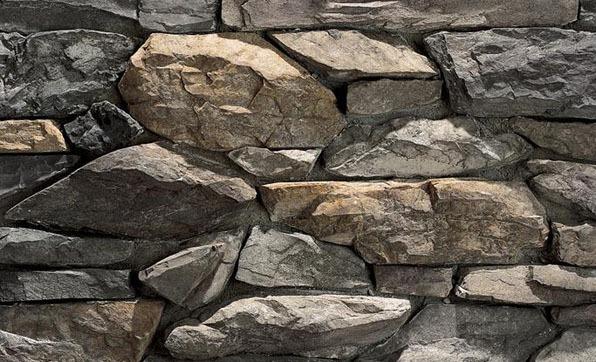 Shadow Rock - Teton