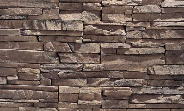 Stacked Stone - Santa Fe