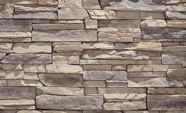Stacked Stone - Alderwood