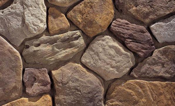 Top Rock - La Quinta