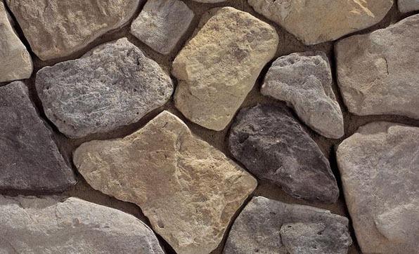 Top Rock - Montana