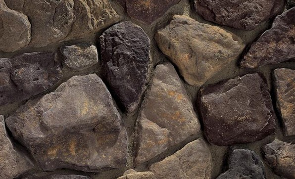 Top Rock - Dakota