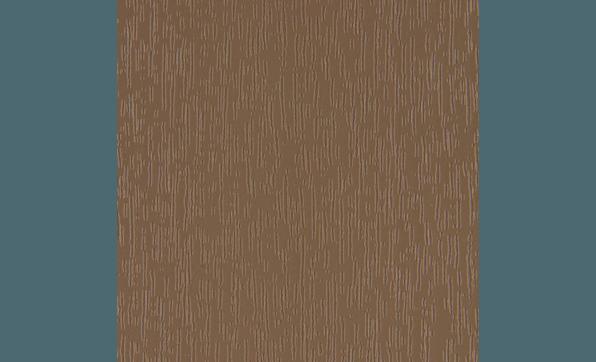 Terra Brown - Exterior Laminated