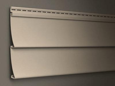 Clapboard Vinyl Siding