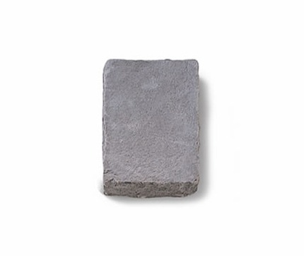 Gray Trim Stone