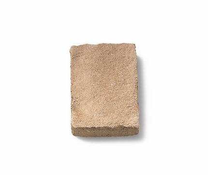 Taupe Trim Stone