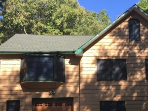 Roofing, Windows & Siding Centerport