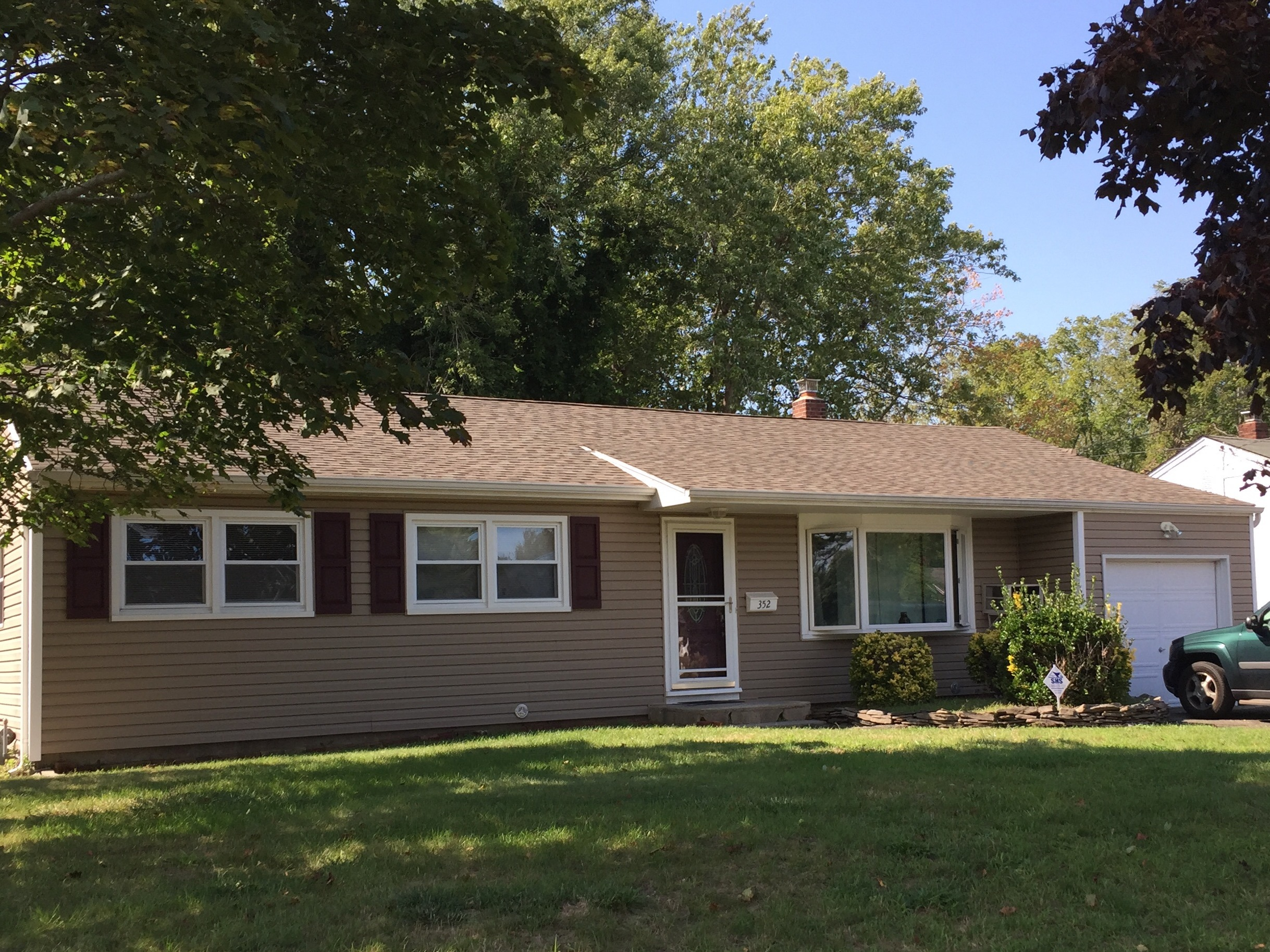Siding Patchogue Alpha Siding Contractor Patchogue Ny