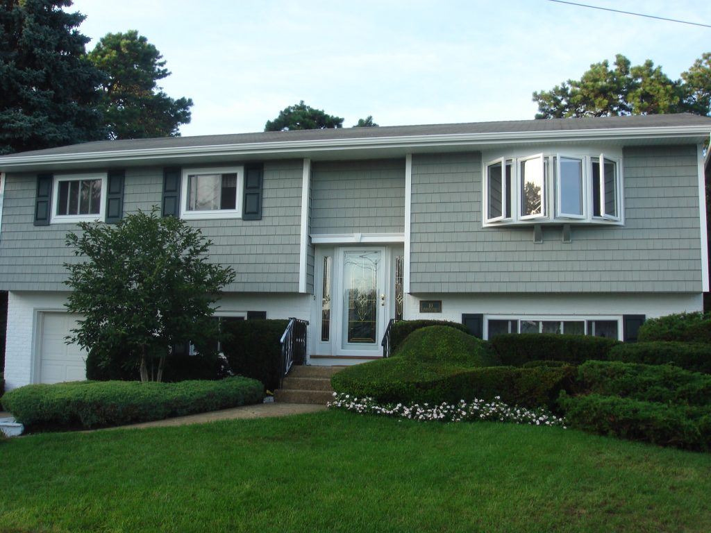 Siding & Windows Massapequa