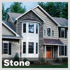Stone Long Island